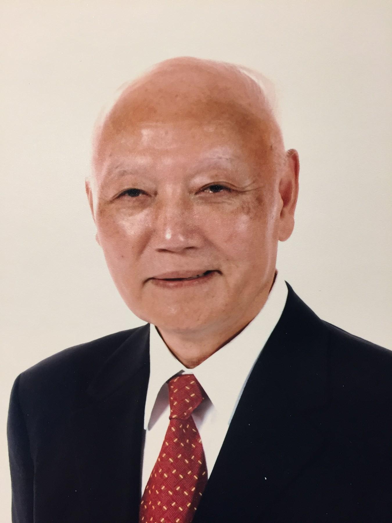 Yui Wing  Cheng