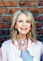 Judy Schilling