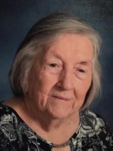 Sula Mae  Huggins