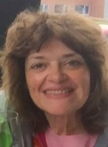 Donna Maria  Szanny