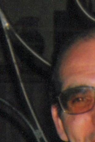 Giuseppe  Di Pede