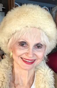 Marilyn  Cohen