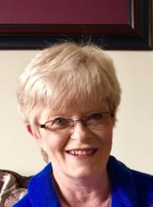 Laura Jean  Skapin