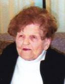 Rose Marie  Spirito