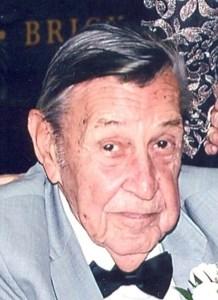 Frank C.  Damante