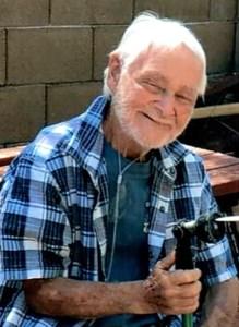 Paul Frederick  Washeleski