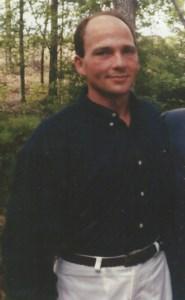 Dale Wayne  Burkett