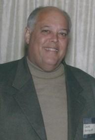 Eugene Honrath