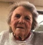 Janet Shursen