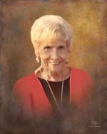 Barbara BESS