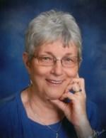 Patricia Jacobi