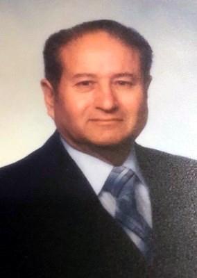 Ernesto De La Cerda