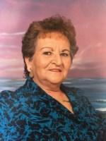 Juanita Sims