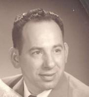 Gilberto  Benavidez