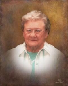 Helen K. Hefley  Pratt