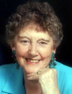 Janie  Parker