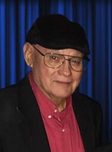Steve G.  Cervantes