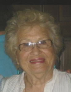 Carolyn J.  Lamb