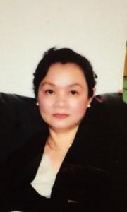 Thu Thi  Nguyen