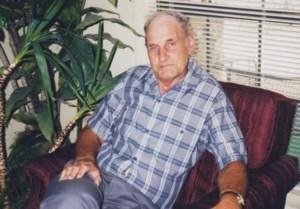 Paul Edward  Jones