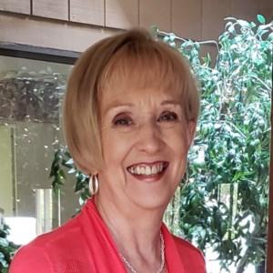 Sandra Moody  Weeks