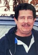 Alfredo Alaniz