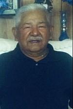 Lee Ortiz