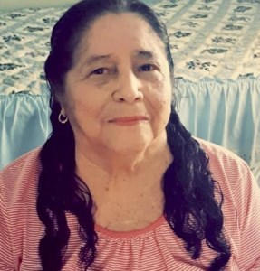 Paula Villatoro  De Fuentes