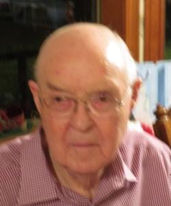 L. J.  Mott