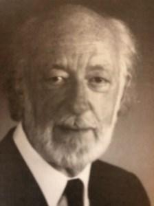 Gérard  Lavallée