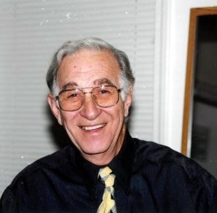 Jack J  Dazzo