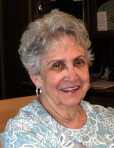 Billie L.  Perucca
