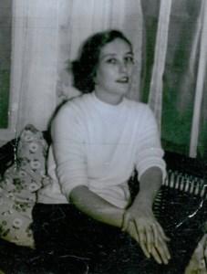 Joyce Diane  Conrad