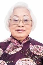 Thi Mai Loan Nguyen
