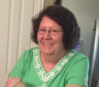 Linda K  Baker