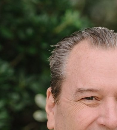 Stephen W.  Trewhella Jr.
