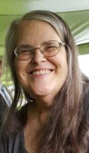 Betty J  Spiers