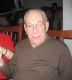 Vito F.  DiDonno