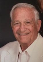 Dale Strauss