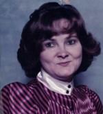 Doris Dubiel
