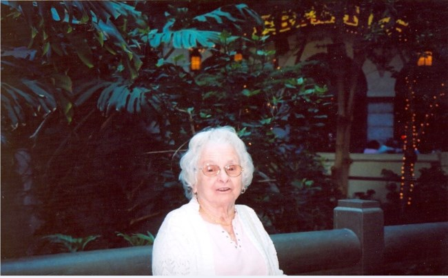 "Steve Bullard ""Ash"" >> Catherine Muriel Bullard Obituary Shallotte Nc"