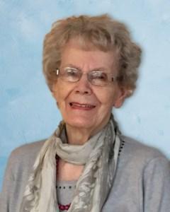 Janine  Duchesne