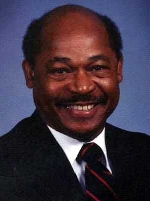 Tommie Jackson