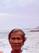 Samuel Pangdan