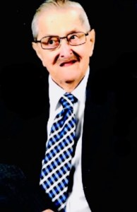 John  Bochnowicz