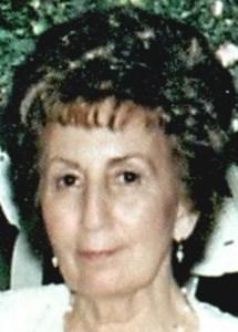 Elia R.  Garza