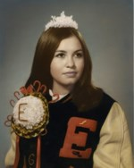 Josefina Lozano