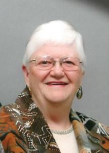 Billie June  Howell