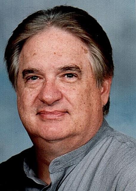 E. Burke  Jeselnik