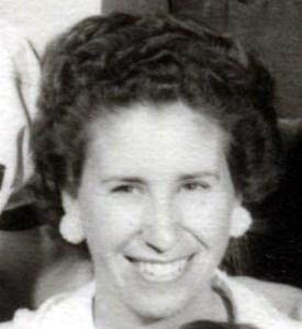Myra E.  Crowley